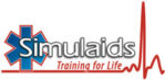 Simulaids Lifeform Training for life